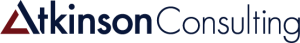 Logo_One_Line